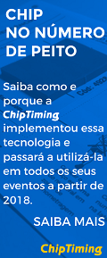 ChipTiming Número de Peito