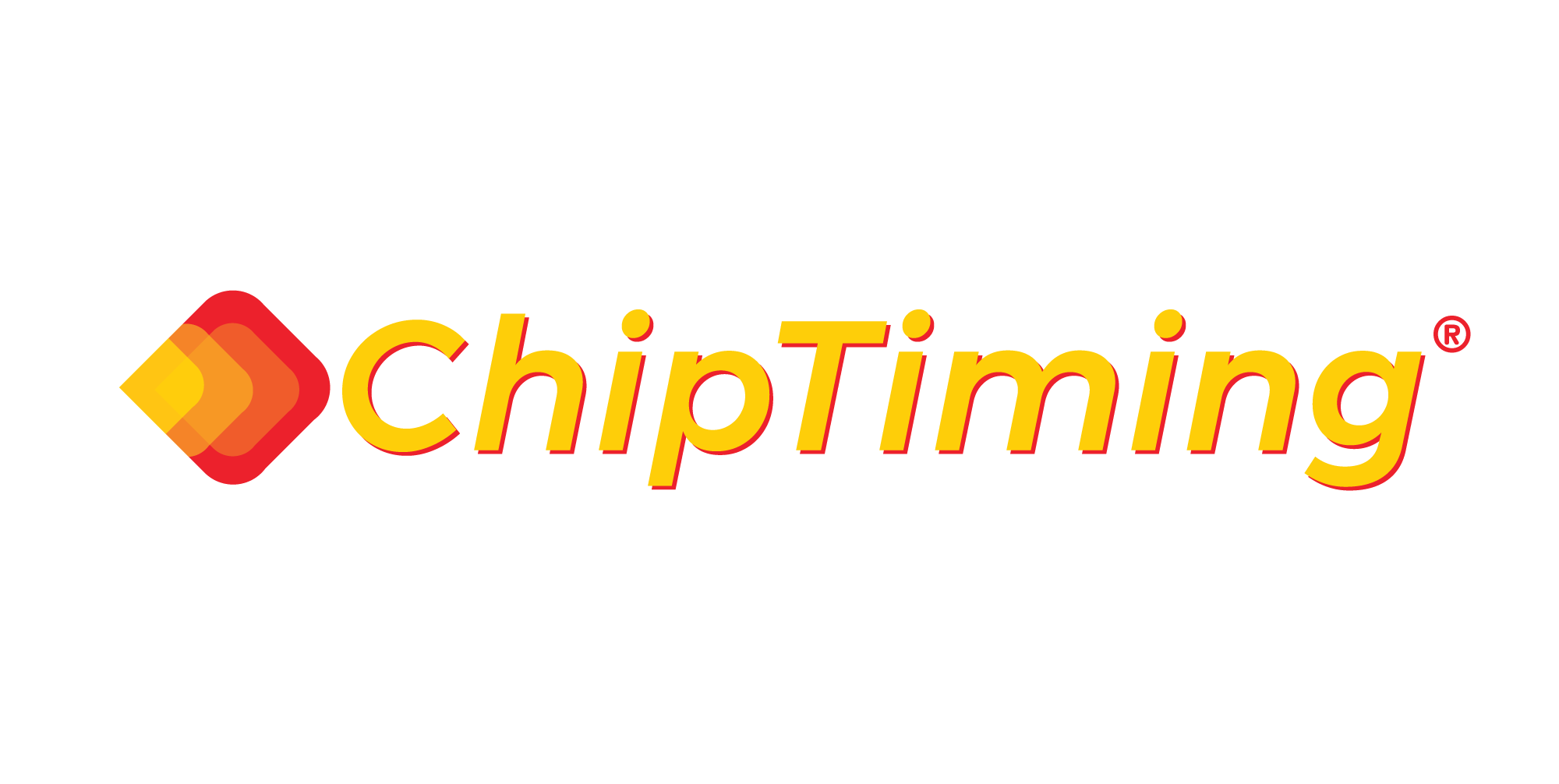 ChipTiming